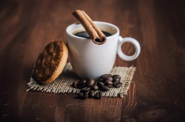 кофе какого рода в русском 2020