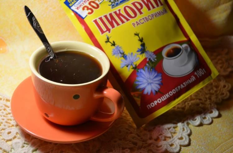 Кофе и беременность - мнения за и против