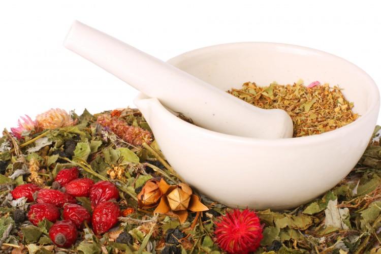 монастырский чай для похудения аптеках