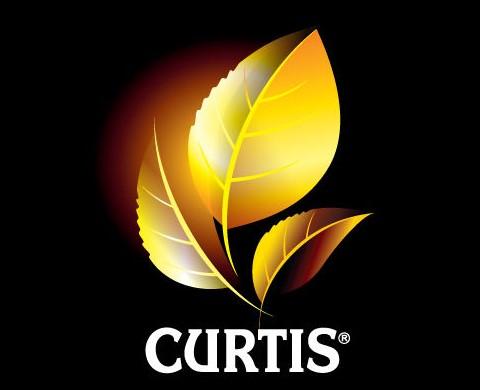 Чай «Curtis»