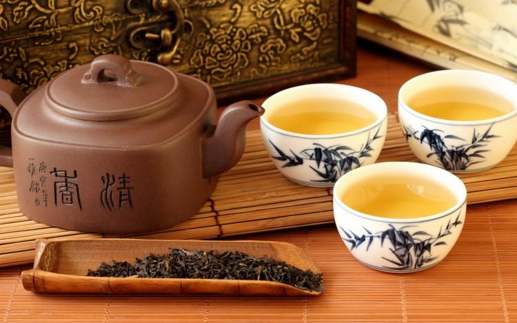 Изображение - Как влияет чай на давление человека tea01-e1430499190772