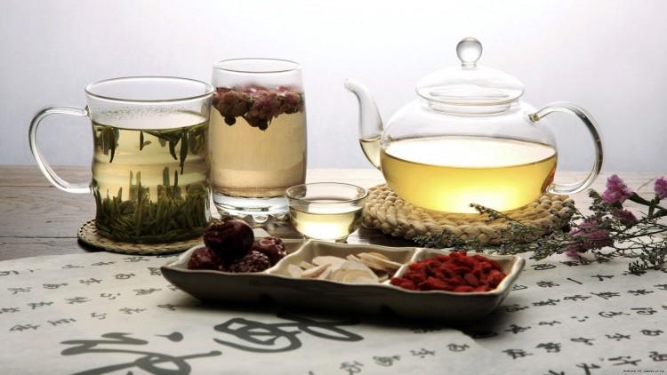 Изображение - Как влияет чай на давление человека tea03-e1430499851384
