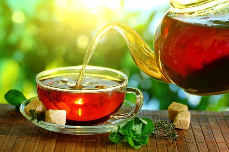 Изображение - Как влияет чай на давление человека tea04