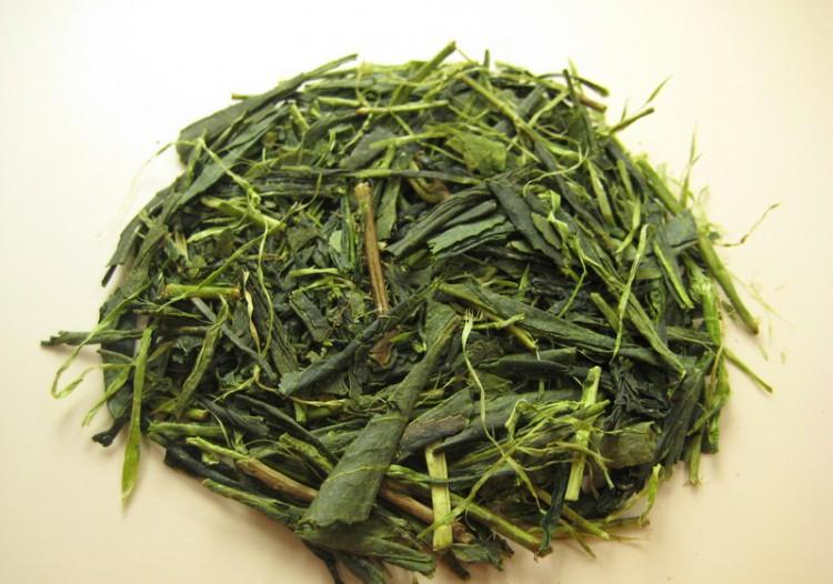 Чай Бантя