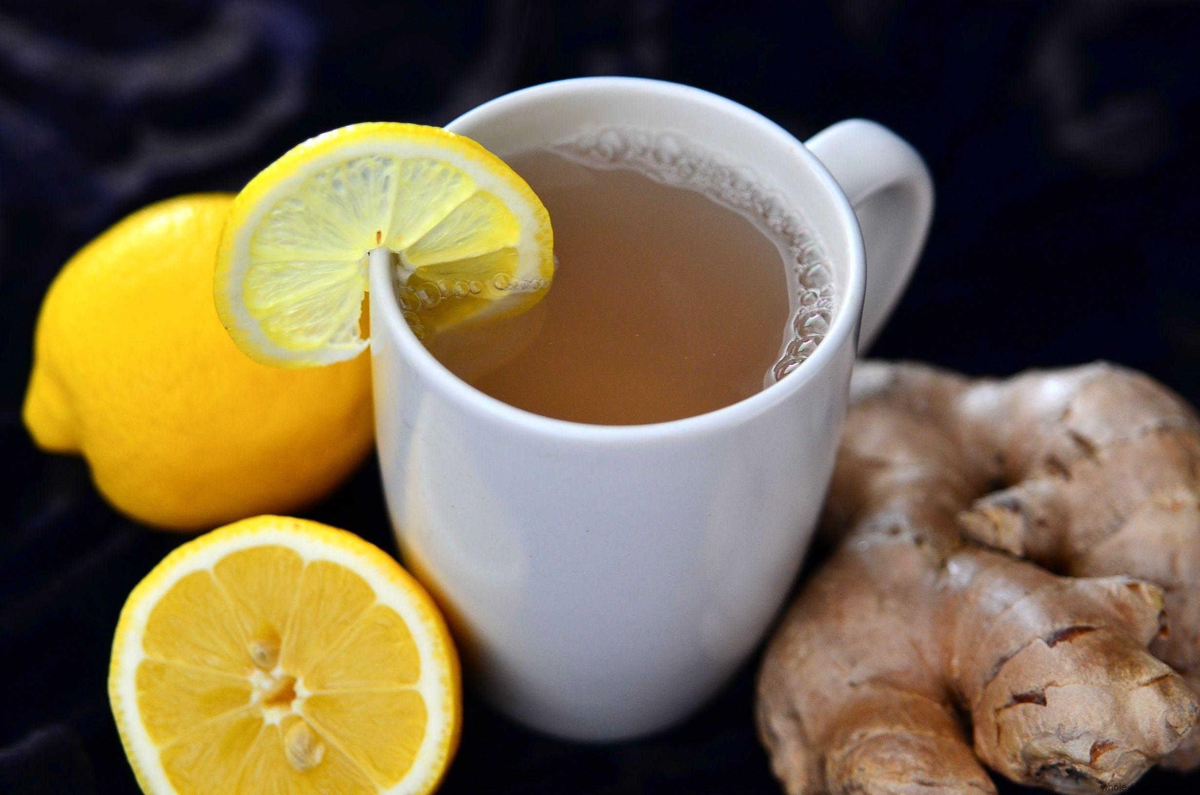 Картинки мед с чаем