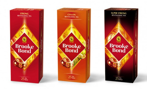 brook bond tea If tea arrives with an earlier best by date than listed on our site, it will be replaced at no charge for brooke bond pg tips tea, please visit our pg tips page  brooke bond d (80 tea bags.
