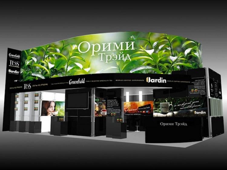 Орими-трейд