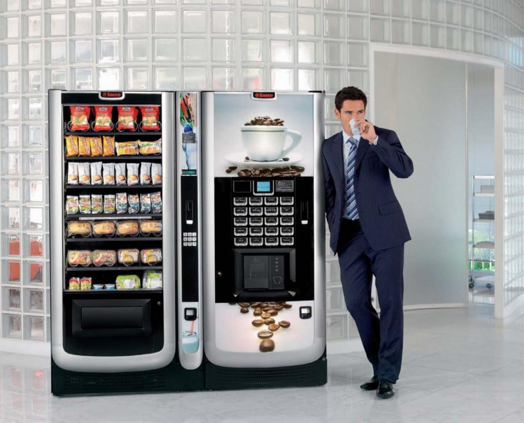 Бизнес идеи продажа кофе заработать на перепродажах в интернете