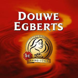 Douwe-Egberts