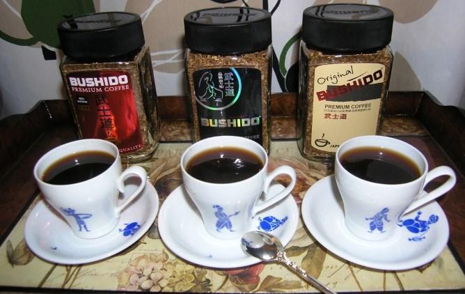 Кофе в зернах egoiste espresso