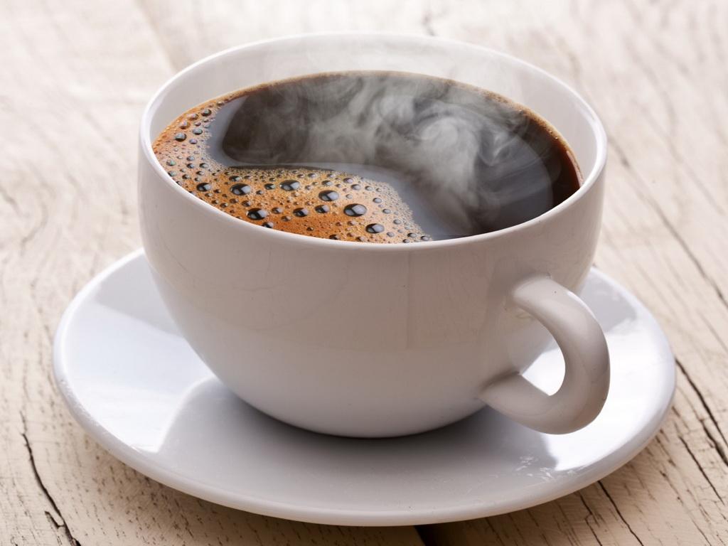 кофе в чашке картинки