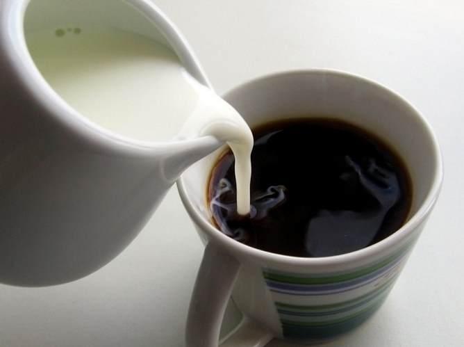 Почему нельзя кофе при кормлении грудью и что говорит Комаровский