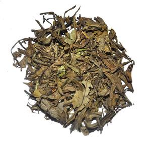 Иван (копорский) чай